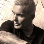 Στέλιος Ρόκκος - Σε Μονοπάτια Ξένα | ΝΕΟΣ ΔΙΣΚΟΣ ΜΟΛΙΣ ΚΥΚΛΟΦΟΡΗΣΕ!