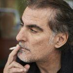 Ο Φίλιππος Πλιάτσικας ολοκληρώνει τις εμφανίσεις του στη Σφίγγα