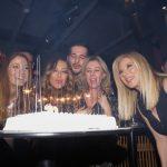 Ο Sfera 102,2 γιόρτασε τα 20 του χρόνια με ένα μεγάλο Party