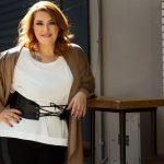 Κατερίνα Ζαρίφη: Το κείμενο – γροθιά στο στομάχι για τους λόγους που δεν έκανε παιδιά…