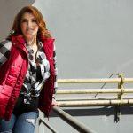 Η Κατερίνα Ζαρίφη μίλησε την φημολογούμενη αποχώρηση της από την εκπομπή της Ελένης Μενεγάκη