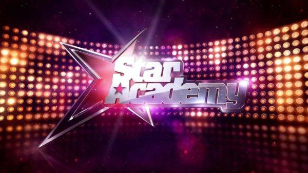 Η τελική επιτροπή του Star Academy