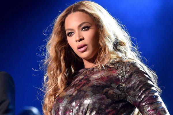 Γέννησε δίδυμα η Beyonce