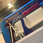 Το τρέιλερ για το «Κάνε Παζάρι» με την Ντορέττα Παπαδημητρίου