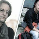Μίλτος Πασχαλίδης – Κώστας Παρίσσης: «Ο παλιός μου εαυτός» / Νέο τραγούδι