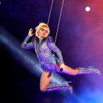 Το φανταστικό show της Lady Gaga στο Super Bowl