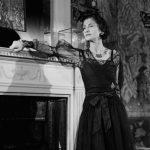 Νοικιάζεται η θρυλική σουίτα της Coco Chanel