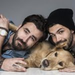 «Στο Δρόμο»: H επίσημη ανακοίνωση του Alpha για τη νέα εκπομπή του Γιώργου Μαυρίδη