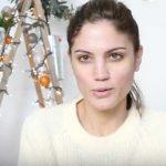 Μαίρη Συνατσάκη: «Είμαι gay, είμαι Αλβανίδα, είμαι πρόσφυγας»