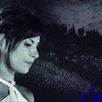 «Η Δική Μας Η Αγάπη – Live Στο Κατράκειο Θέατρο»-NEO LIVE ALBUM-Κωνσταντίνα