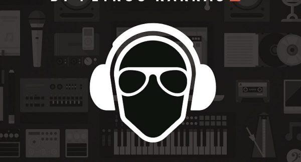 Νέα Συλλογή-In The Mix 7 By Petros Karras