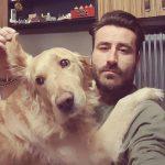 Γιώργος Μαυρίδης: Η πρωτοβουλία του για το μισθό της Μόλυ
