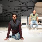 Θέατρο του Νέου Κόσμου | Τελευταίες παραστάσεις