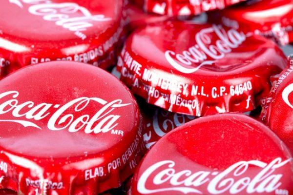 Στον κόσμο της στέβια μπαίνει η Coca-Cola