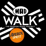 MadWalk: Η επίσημη ανακοίνωση για το Fashion Music Project