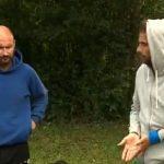 Survivor: Χαρακτηρισμοί από τους «Μαχητές» για την Λάουρα Νάργες τον Κώστα Κοκκινάκη και τη Σόφη Πασχάλη μετά από μία ακόμη ήττα τους