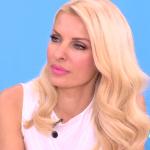 Η Ελένη Μενεγάκη έκανε guest στο Μην Αρχίζεις Την Μουρμούρα
