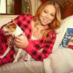 Σωματοφύλακας της Mariah Carey την κατηγορεί για σεξουαλική παρενόχληση