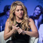 Στο σφυρί η βίλα της Shakira στο Μαϊάμι
