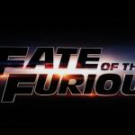 Το τρέιλερ της νεας ταινίας Fast and Furious