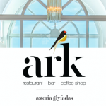 Ark 2017 Winner   Αθηνόραμα Bar Awards – Shaker Trophy