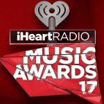 Οι νικητές της Warner Music στα iHeart Awards 2017