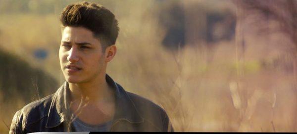 Παναγιώτης Τσαφαράς: Άγνοια Κινδύνου - Νέο τραγούδι και music video