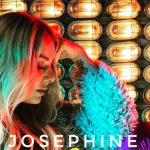 #FRESH | Josephine – COCKTAIL 🍹 | NEO ΤΡΑΓΟΥΔΙ με Video Clip