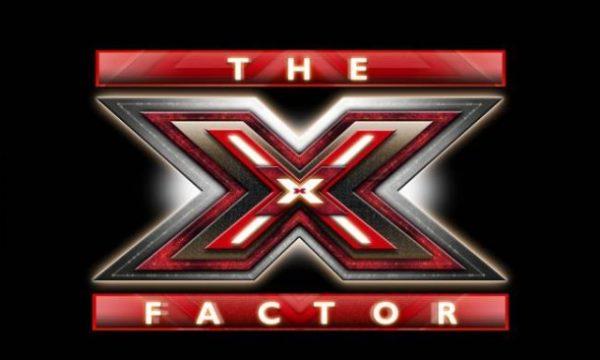 Είναι επίσημο! Αυτή είναι η κριτική επιτροπή του X Factor