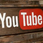 Έρχεται το YouTube TV