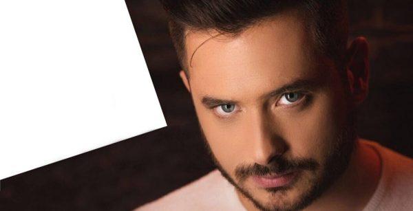 «Πήρα δε σε βρήκα» Το νέο single του Θέμη Παναγιωτίδη