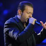 Χάρης Κωστόπουλος – Νέο Live Album!