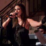Extra παράσταση με την Pavlina Styl