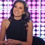 Survivor: Η Μαριάννα Καλλέργη θα πάει στον τελικό και θα…