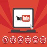 To YouTube TV είναι πλέον στον αέρα