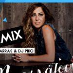 Μελίνα Ασλανίδου – Με Φωνάζουνε Με Το Μικρό Μου- New Remix
