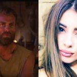Μίνα Αρναούτη: Ηρθε ο Χανταμπάκης και μου πήρε τους Ανώμαλους