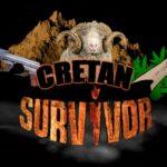 Κρητικό Survivor