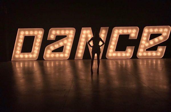 Τα νούμερα τηλεθέασης στην πρεμιέρα του so you think you can dance