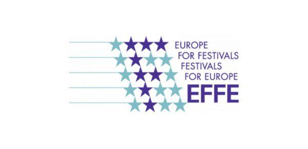 Europe for Festivals, Festivals for Europe