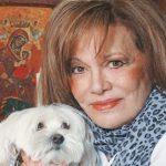 Όλη η αλήθεια για την φημολογούμενη εισαγωγή της Μαίρης Χρονοπούλου στο νοσοκομείο