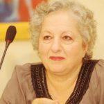 Σεμινάριο Υποκριτικής με την Ελένη Γερασιμίδου