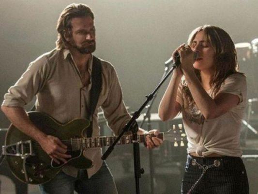 Bradley Cooper – Lady Gaga: Τι ετοιμάζουν;