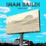 Imam Baildi – «Χαρά Μου»