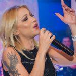 Παράταση εμφανίσεων για την Λένα Παπαδοπούλου στη Θεσσαλονίκη