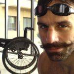 Αντώνης Τσαπατάκης: Ψυχή Θέλει!