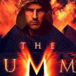 Η Μούμια επιστρέφει