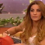 Ξανά Survivor girl η Ειρήνη Παπαδοπούλου