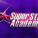 Super Star Academy: Τα νούμερα τηλεθέασης που σημείωσε ο τελικός