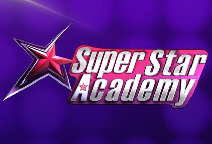 Το star academy και η τηλεθέαση κοντά στο 0%